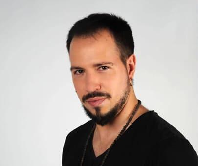 Hugo Landa
