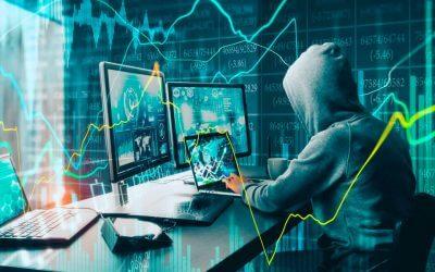 Qué es Growth hacking y cómo aplicarlo eficazmente a nivel local